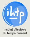 logo-ihtp